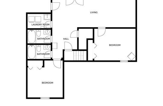 57-single-floor_0