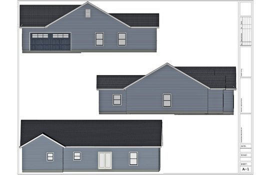 Bridlewood Lot 139 Elevations-page-001