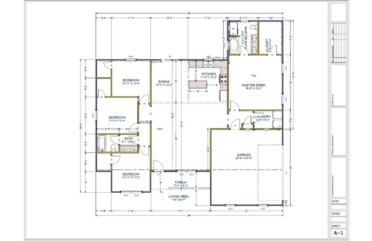 Bridlewood Lot 139 Layout-page-001