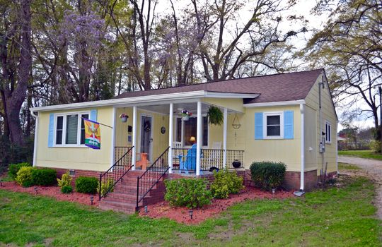 304 South Page Street, Chesterfield, SC, 29709, Home For Sale (16)