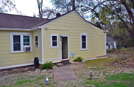 304 South Page Street, Chesterfield, SC, 29709, Home For Sale (23)