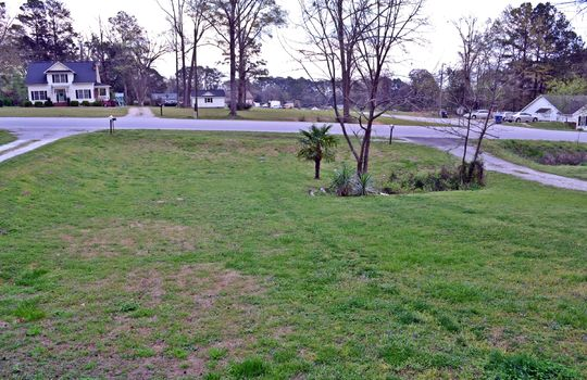304 South Page Street, Chesterfield, SC, 29709, Home For Sale (24)