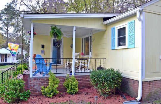 304 South Page Street, Chesterfield, SC, 29709, Home For Sale (25)