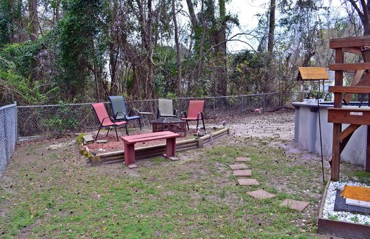 304 South Page Street, Chesterfield, SC, 29709, Home For Sale (26)