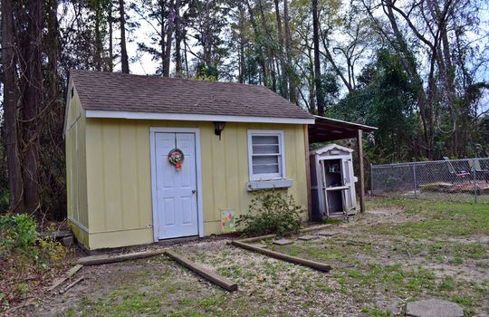 304 South Page Street, Chesterfield, SC, 29709, Home For Sale (8)
