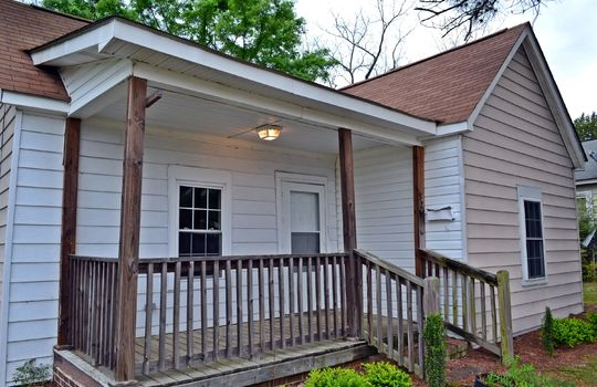 323 Front Street Cheraw Chesterfield County SC 29520 Home For Sale (11)