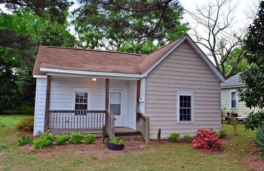323 Front Street Cheraw Chesterfield County SC 29520 Home For Sale (12)