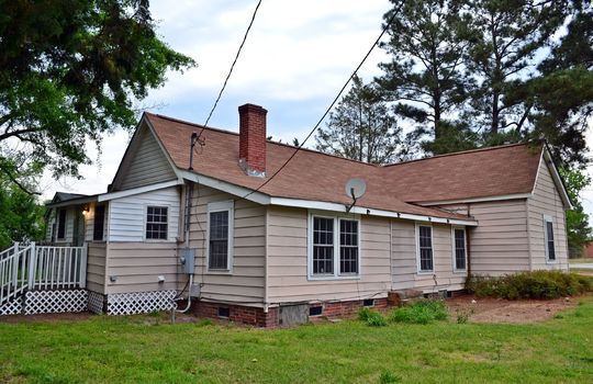 323 Front Street Cheraw Chesterfield County SC 29520 Home For Sale (4)