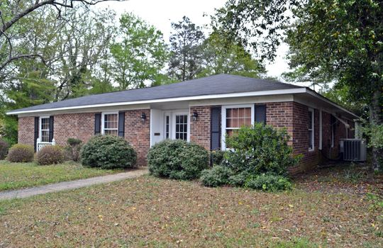 511 S Elm Street Pageland Chesterfield County SC For Sale (9)