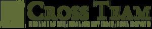 cross-team-logo-color
