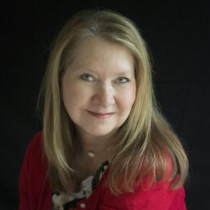 Tracy Vanderford
