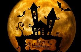 halloween-975513__180