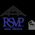 rsvp-era-logo_120w