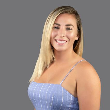Heidi Tonkery