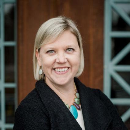 Andrea Kearns