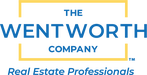 The Wentworth Company