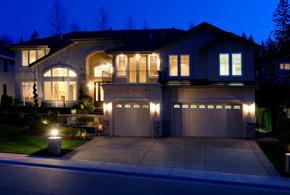 267003-new-home-lighting