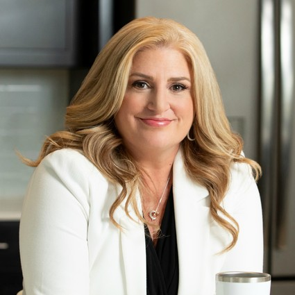 Carrie Courtney