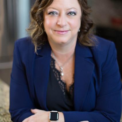 Karen Salter