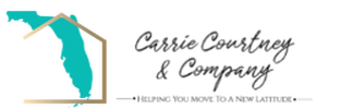 Logo 250X80_B