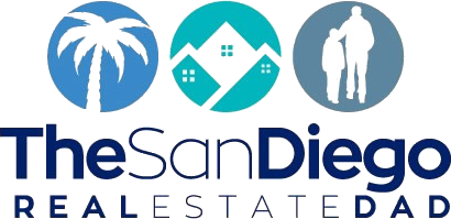 The San Diego Real Estate Dad