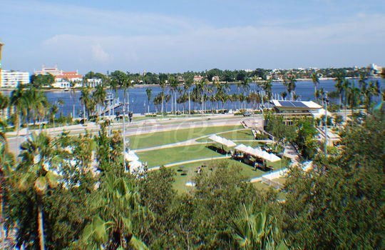 101-lofts-west-palm-beach-14