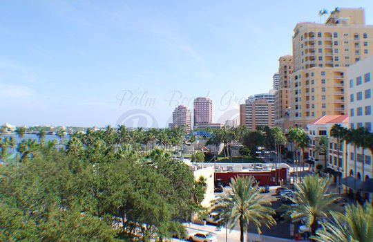 101-lofts-west-palm-beach-16