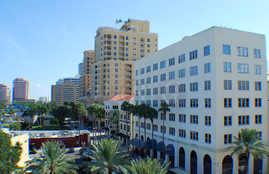 101-lofts-west-palm-beach-18