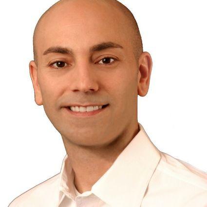 Jared Dalto