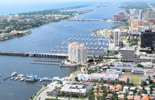 one-watermark-place-wpb09