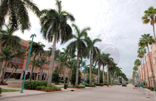 Boca Raton A (3)