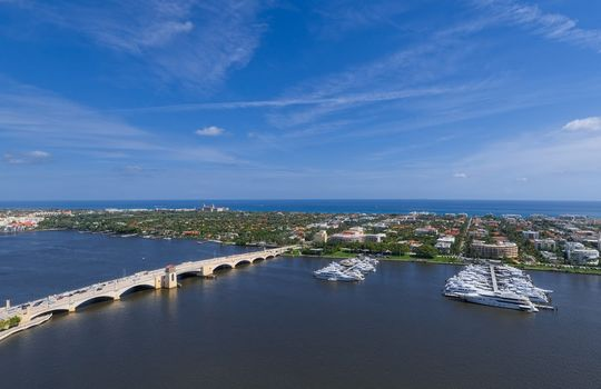 Bristol West Palm Beach (16)