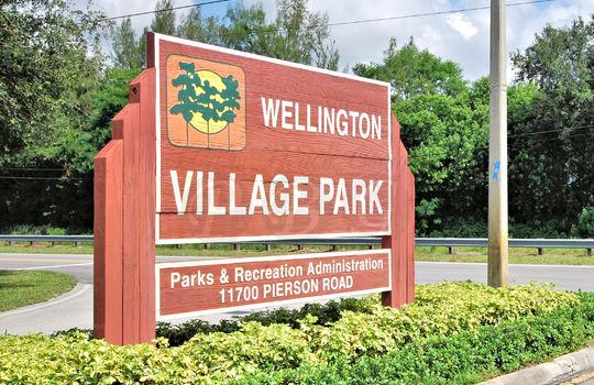 Wellington(Copy2)