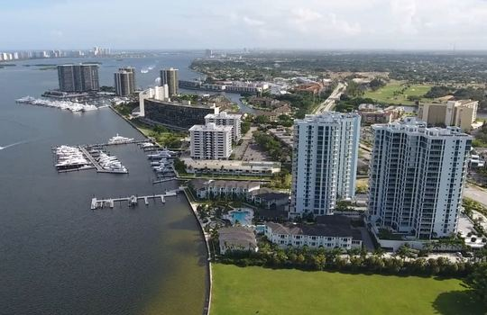 North Palm Beach Real Estate1