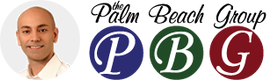 thepalmbeachgroup-logo-transparent