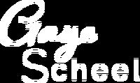 Gaye Scheel