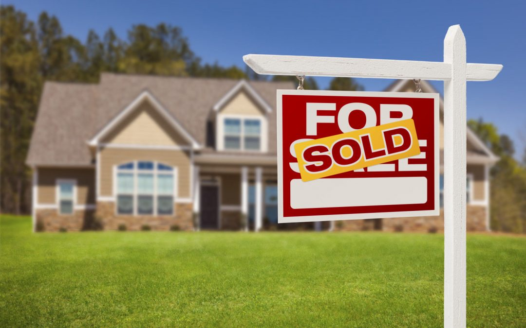 9 Step System To Get Your Chattanooga Home Sold Fast