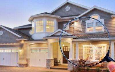 Chattanooga Home Inspection Traps You Should Know Before Listing Your Home