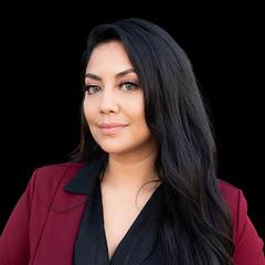 Sharon Ortiz