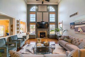 Harleysville Home for Sale