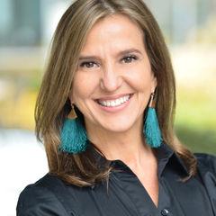 Brenda Beshara