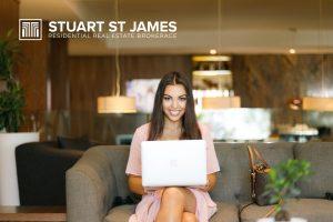 New Real Estate Agent Massachusetts