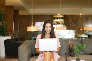 Real Estate Agent Entrepreneur