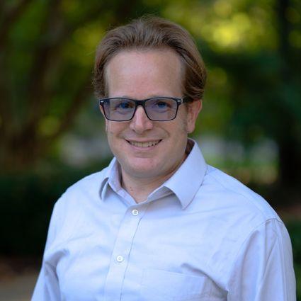 Andrew Schweihs
