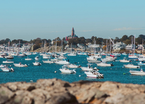 Marblehead MA Real Estate Agents