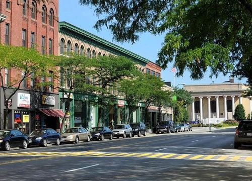 Framingham MA Real Estate Homes for Sale & Rent