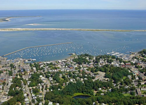 Plymouth MA Real Estate Homes for Sale