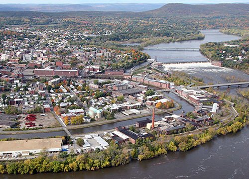 Holyoke MA Real Estate & Homes for Sale & Rent