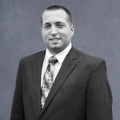 Jeffrey Ciccone