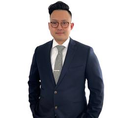 Kevin Ngo